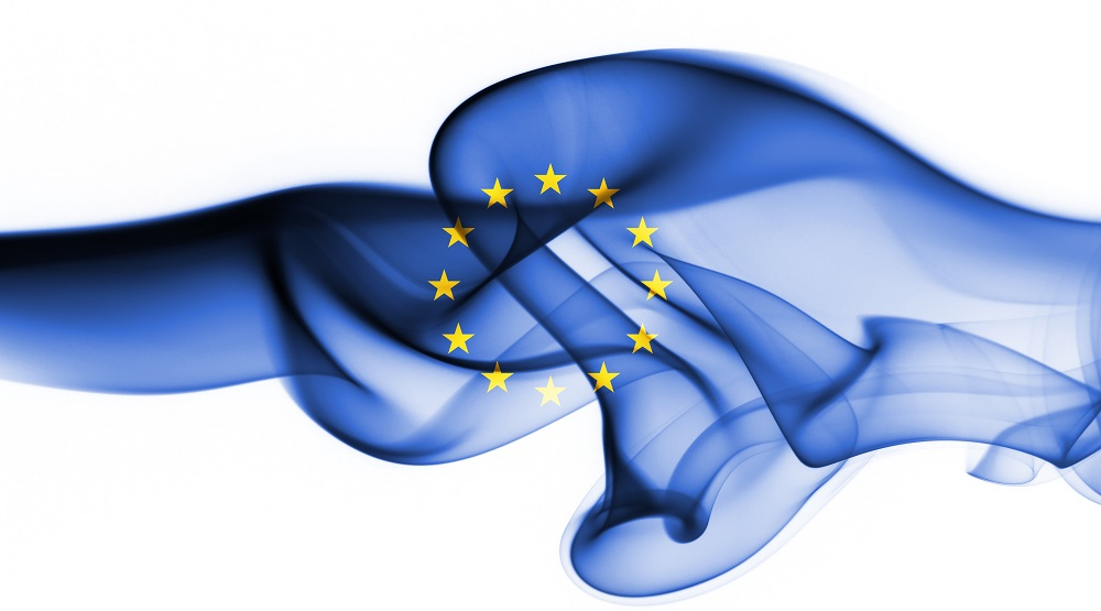 Beyond Effectiveness? Reflections on the EU's Democracy Promotion