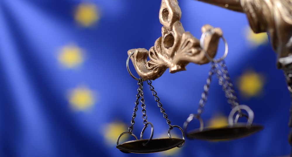 Critics Claim That Europe's Courts Are Unaccountable. Recent Cases Suggest Otherwise.