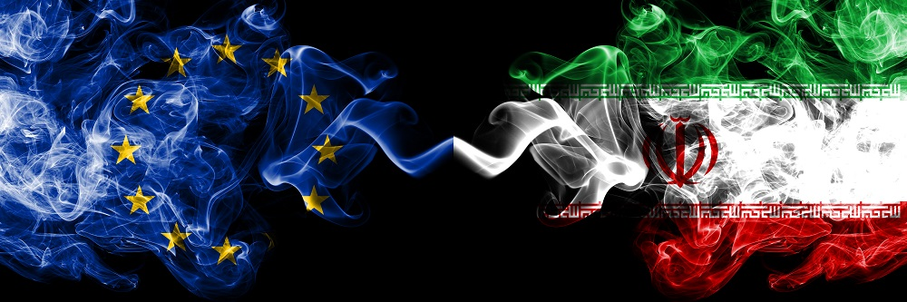 The EU3/EU4 vis-à-vis Iran: Unwilling and Incapable?