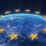 The European Union and the Responsibility to Protect
